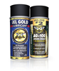 Aerosol 2 Pack aerosol pack, panetrant lube, penetrating oil, spray grease, aerosol grease, bundle,
