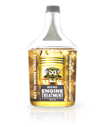 Big Rig Engine Treatment engine treatment, engine additive, engine oil additive, oil treatment, engine oil treatment