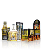 Ultimate Big Rig Kit Big Rig Kit, big rig box, ultimate, diesel treatment, diesel additive, engine treatment, transmission treatment, differential treatment